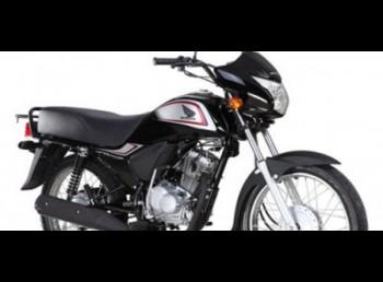 motorbikes_2081__1