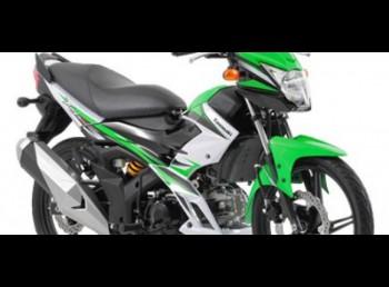 motorbikes_2091__1