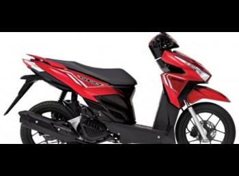 motorbikes_2094__1