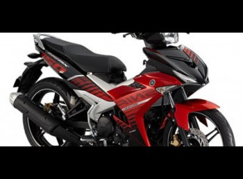 motorbikes_2097__1