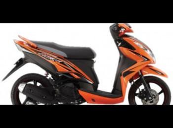motorbikes_2098__1
