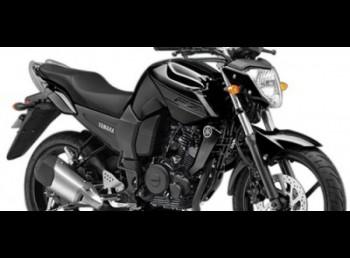 motorbikes_2099__1