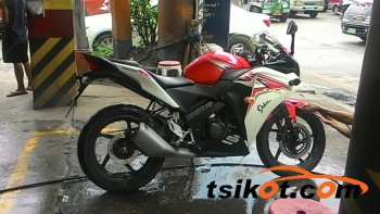Honda For Sale In The Philippines