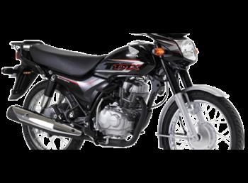 motorbikes_2122__1