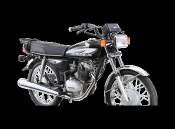 motorbikes_2123__1