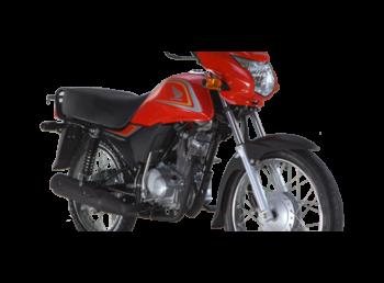 motorbikes_2124__1