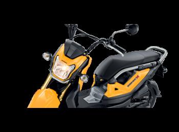 motorbikes_2125__1