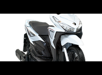 motorbikes_2126__1