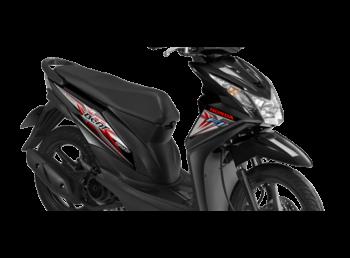 motorbikes_2127__1