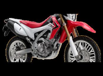 motorbikes_2128__1