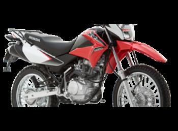 motorbikes_2129__1