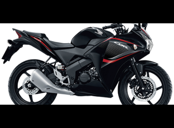 motorbikes_2130__1