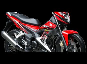 motorbikes_2132__1