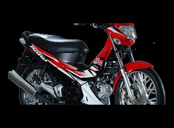 motorbikes_2133__1