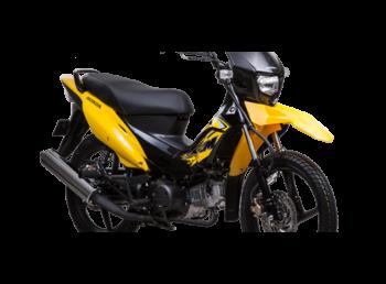 motorbikes_2134__1