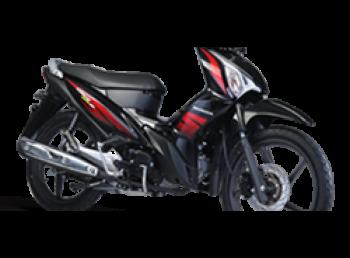 motorbikes_2137__1