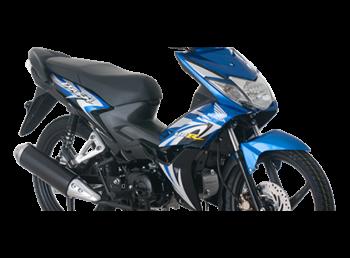 motorbikes_2138__1