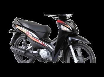 motorbikes_2139__1