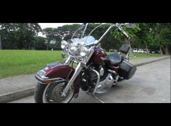 motorbikes_570__1