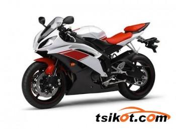motorbikes_9069_adiva_ad_125_2016_9069_1