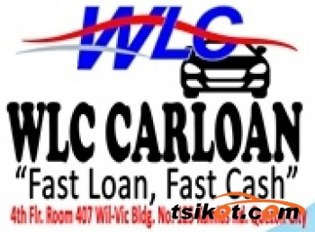 services_979_car_loan_1