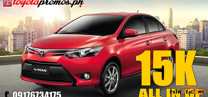 Search and Buy New and Used Cars for Sale in Philippines
