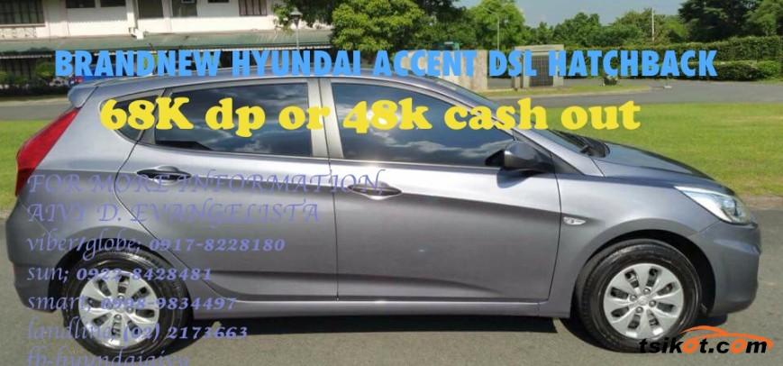 Hyundai Accent Hatchback Car Seat Cover