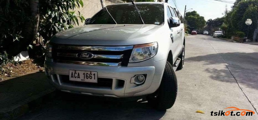 ford ranger 2014 car for sale tsikot philippines 1 classifieds ford